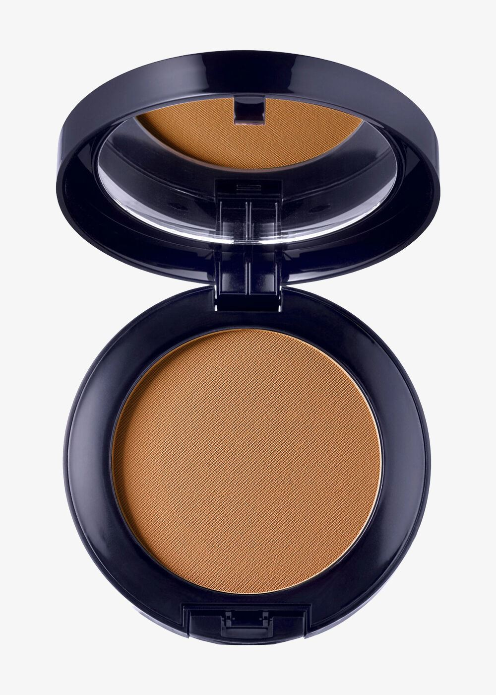 Gesichtspuder «Pefecting Pressed Powder»