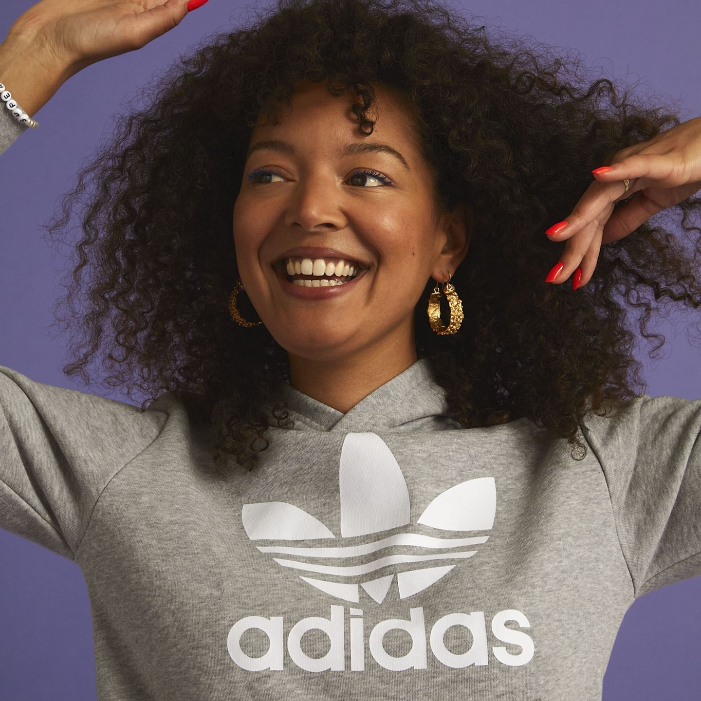adidas-originals-brandpage-female