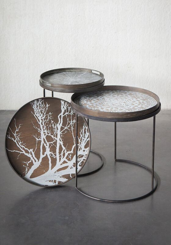 we-love-our-home-side-tables-ethnicraft