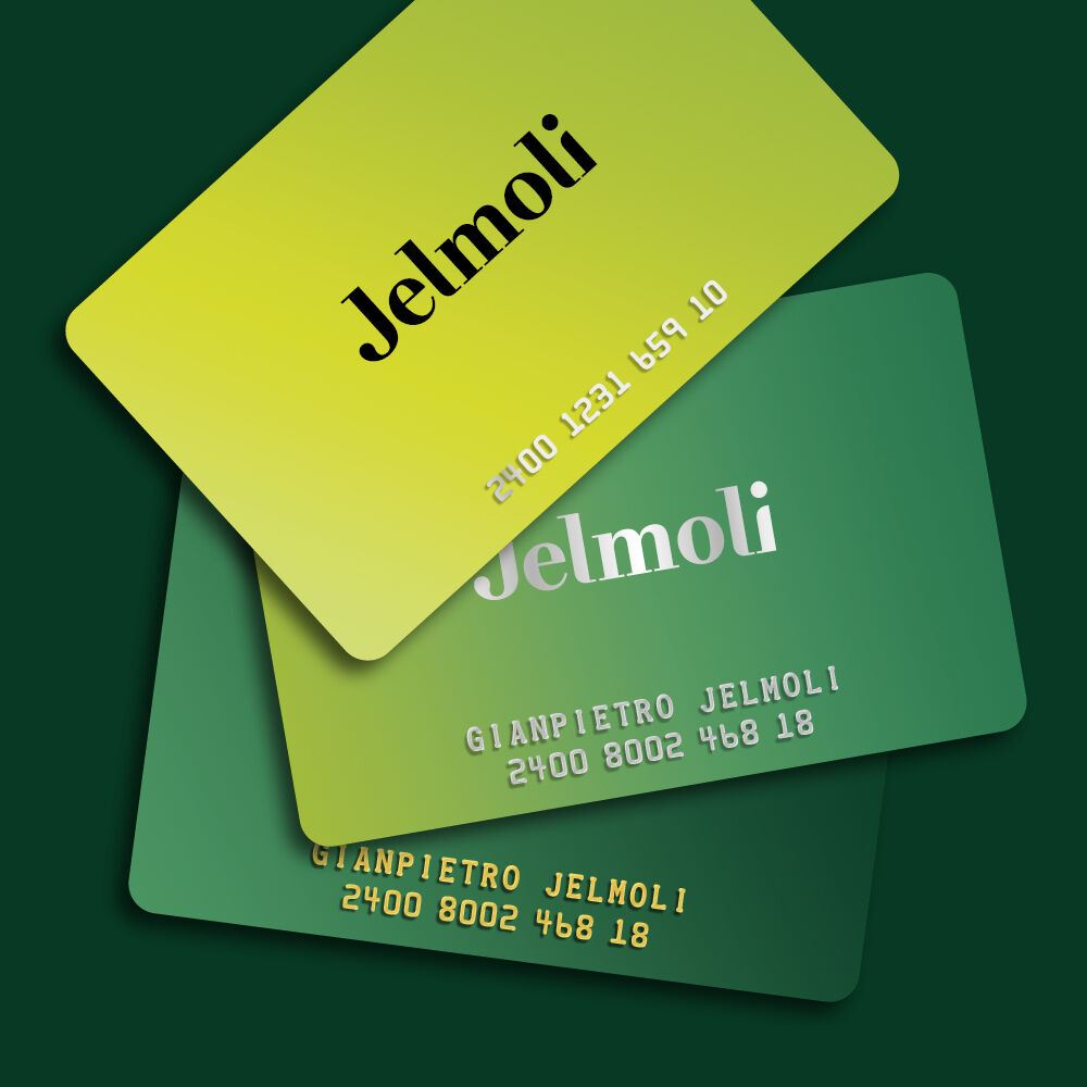jelmoli-rewards