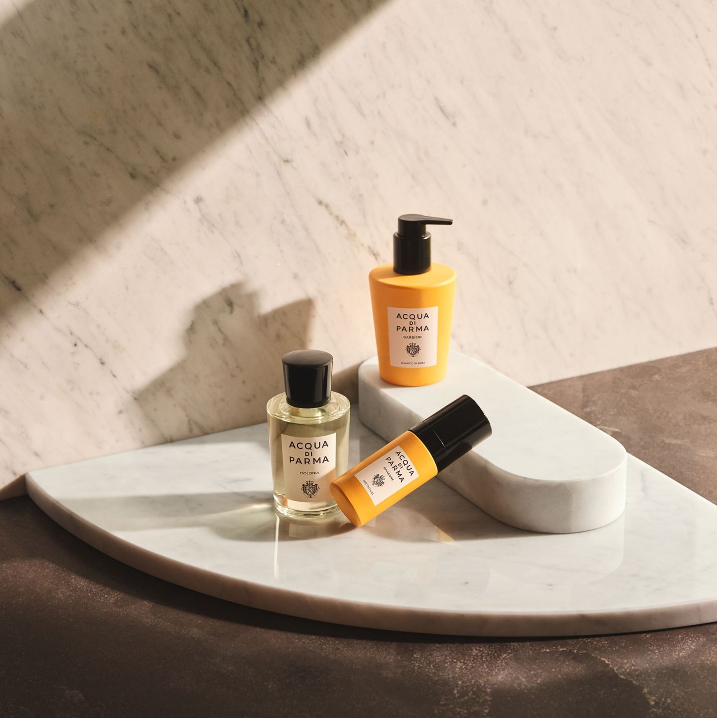 acquadiparma-adp-39l-barbiere-s25-stilllife-016-8918