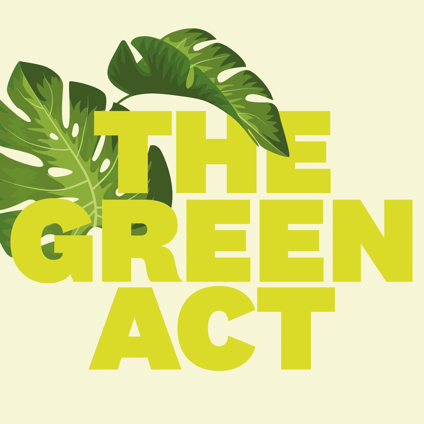 the-green-act