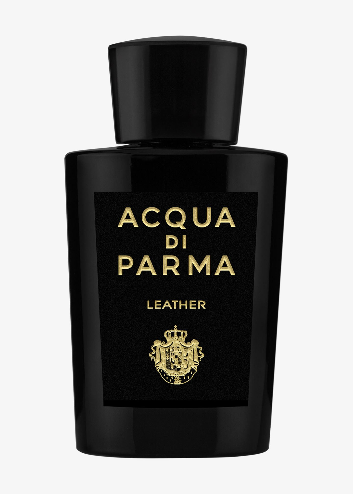 Parfum «Leather»