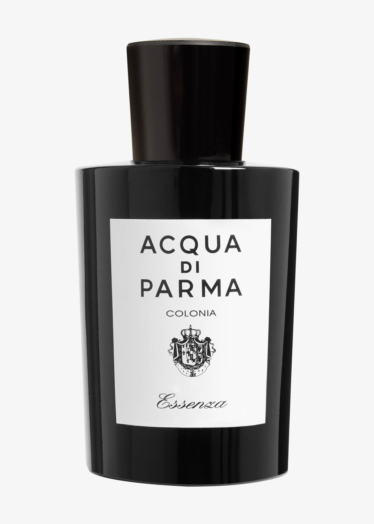 Parfüm Acqua di Parma Colonia Essenza EdC 500ml