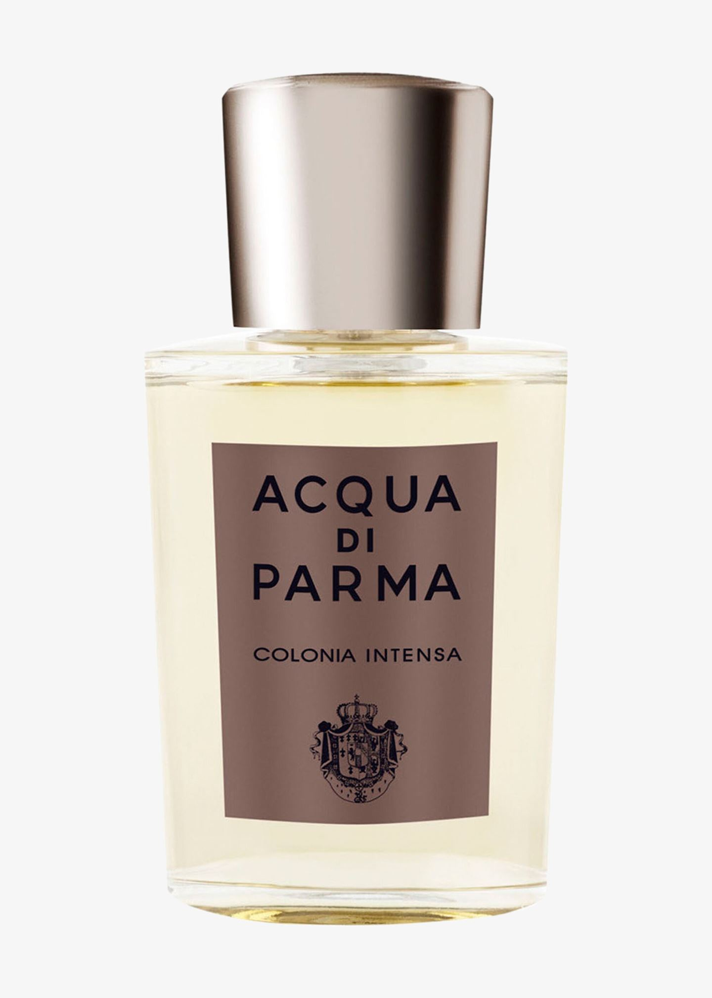Parfüm  Acqua di Parma Colonia Intensa 20 ml EDC