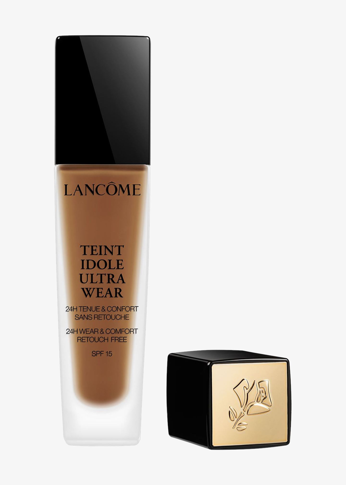 Foundation «Teint Idole Ultra Wear Foundation»