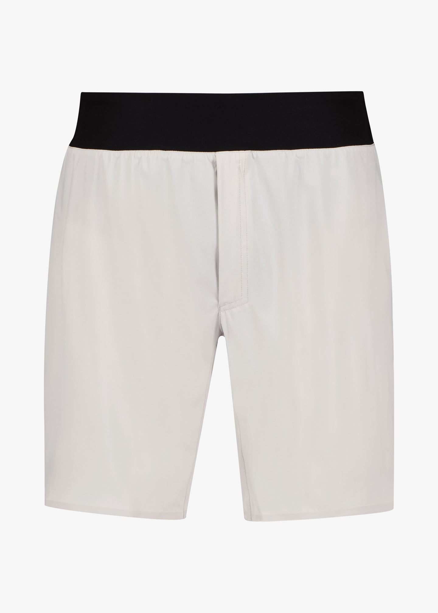 Shorts «Lightweight Shorts»