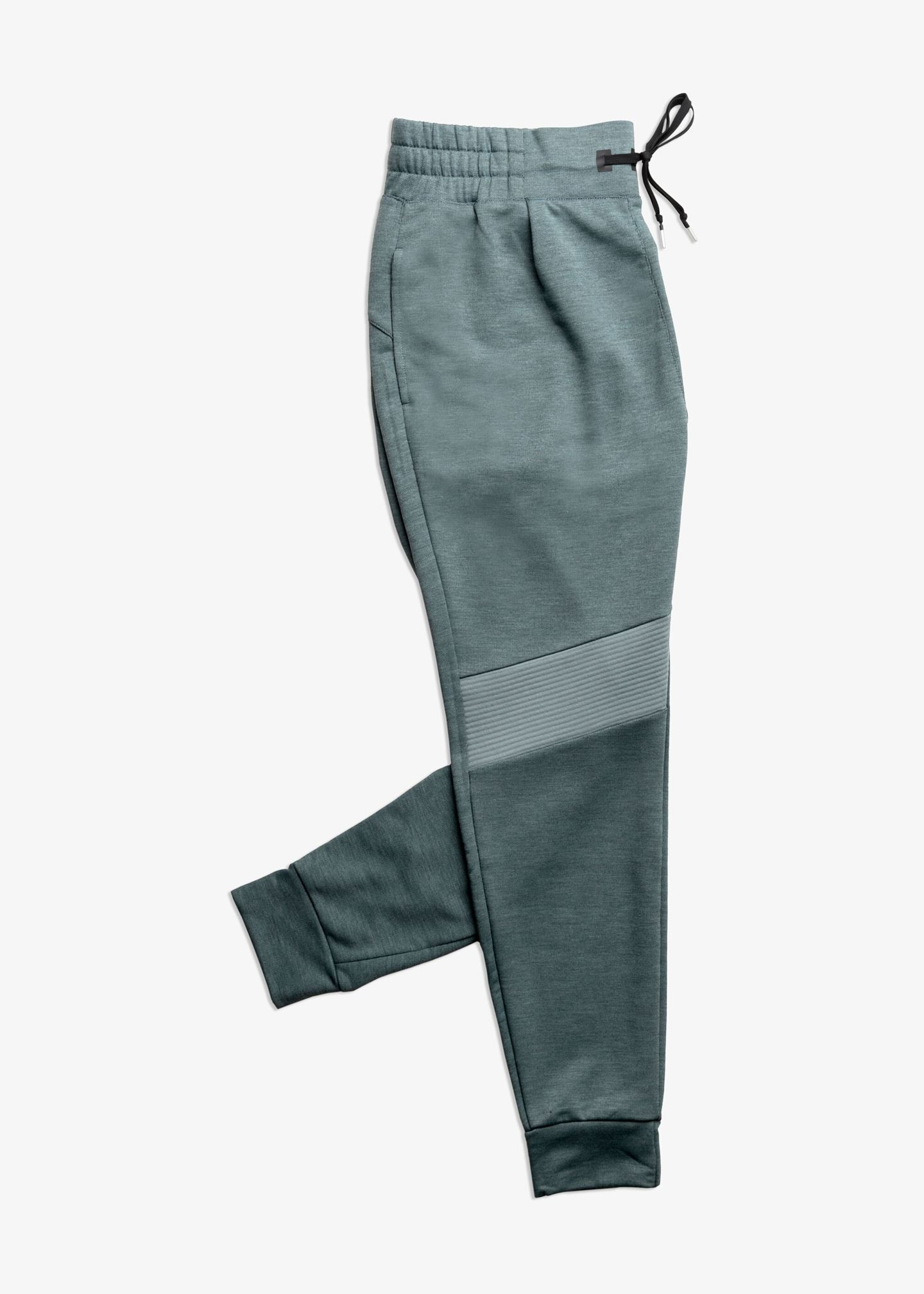 Hose «Sweat Pants»