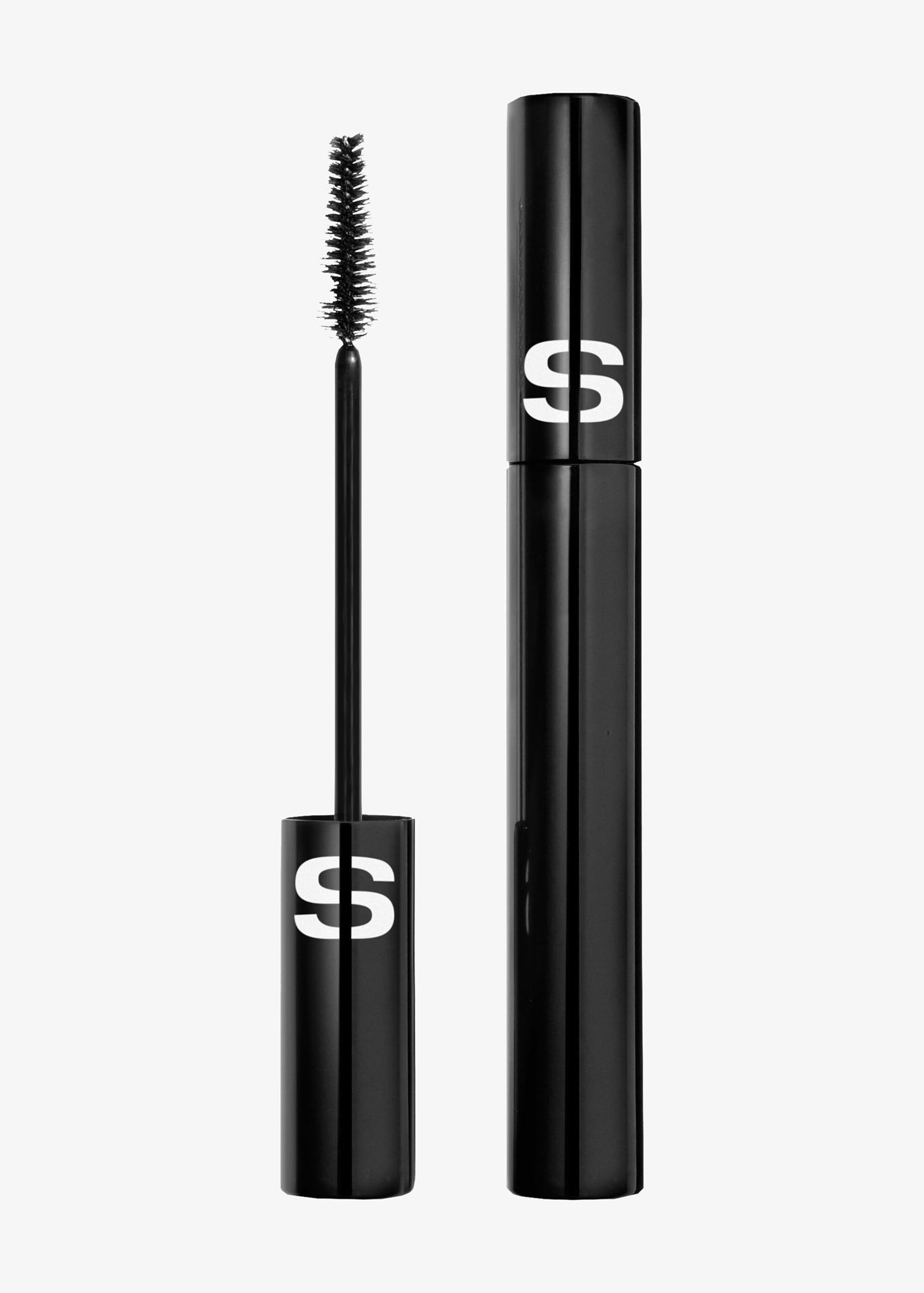 Mascara «So Stretch N°1»