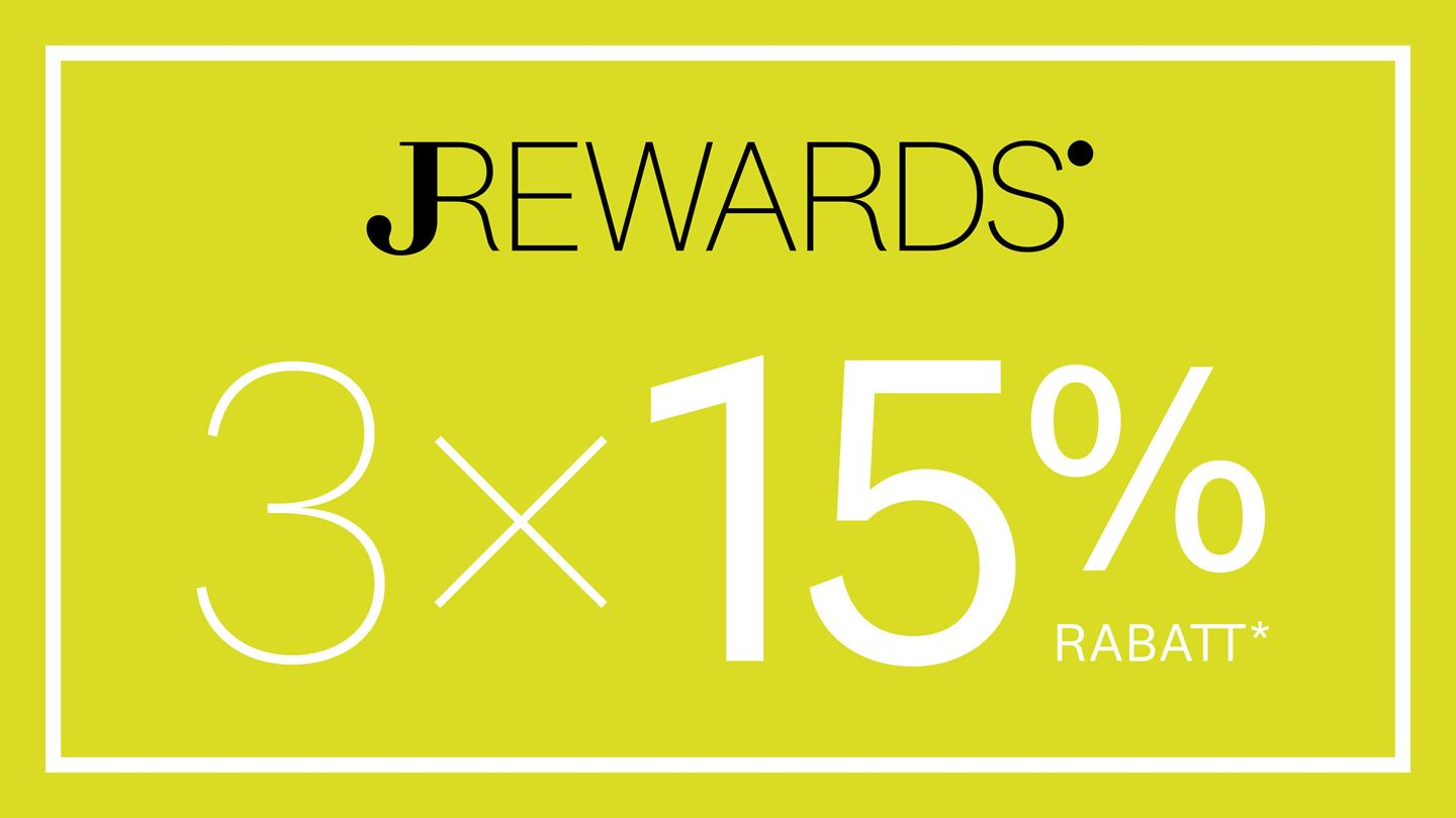 jrewards-week