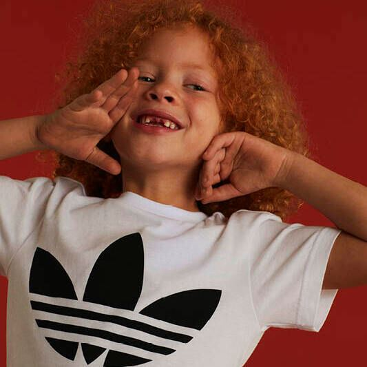 adidas-originals-brandpage-kids